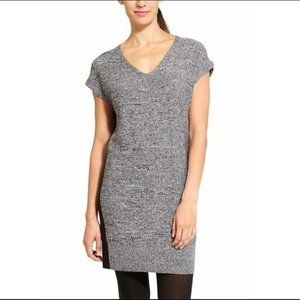 Athleta After Hours Sweater Dress S